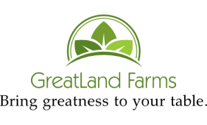 GreatLand Farms